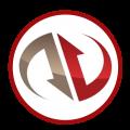 Logo NinjaTrader_Mesa de trabajo 1